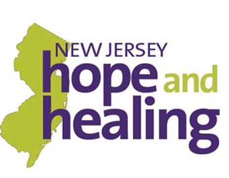 NJ Hope and Healing | Center for Family Services